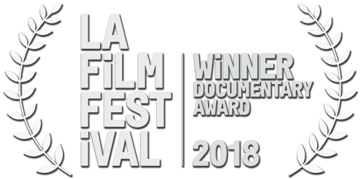 The Los Angeles Film Festival - Best Documentary