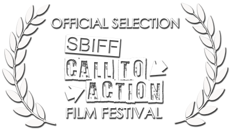 The SBIFF Call To Action Film Festival