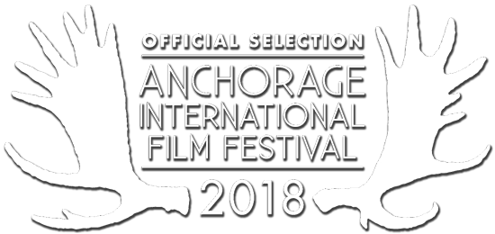 The Anchorage International Film Festival