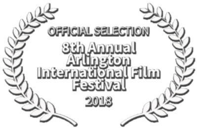 The Arlington International Film Festival