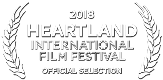 The Heartland International Film Festival