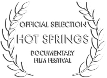 The Hot Springs Documentary Film Festival