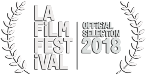 The Los Angeles Film Festival