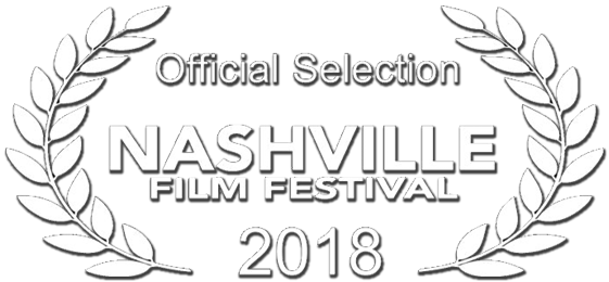 The Nashville Film Festival