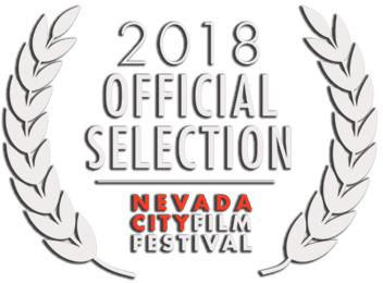The Nevada City Film Festival