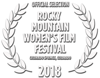 The Rocky Mountain Women's Film Festival