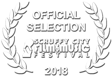 The Scruffy City Film & Music Festival