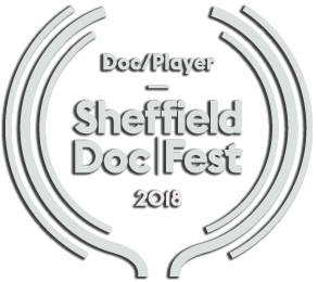 The Sheffield Doc/Fest