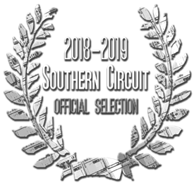 The Southern Circuit Tour of Independent Filmmakers