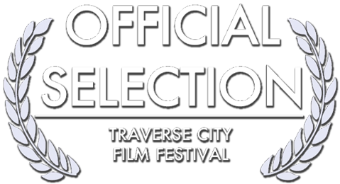 The Traverse City Film Festival