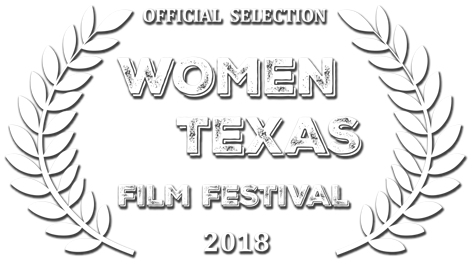 The Women Texas Film Festival