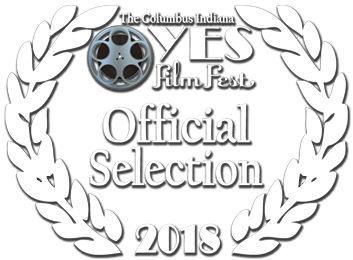 The YES Film Festival of Columbus, Indiana