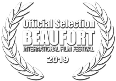 The Beaufort International Film Festival