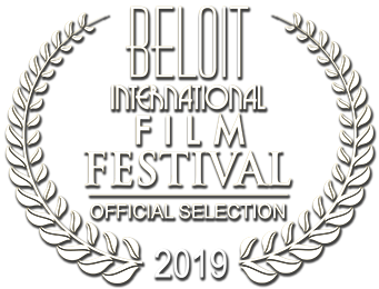 The Beloit International Film Festival
