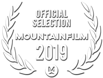 The MountainFilm Festival