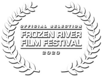 The Winona Frozen River Film Festival