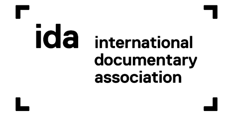 The International Documentary Association
