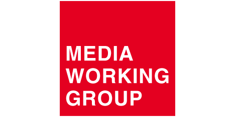 Media Working Group