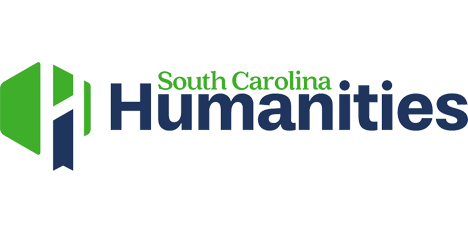 South Carolina Humanities