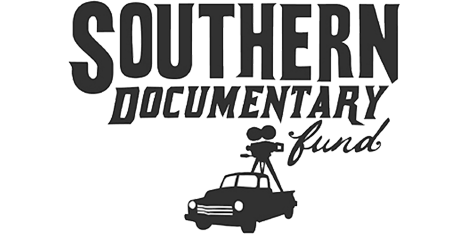 The Southern Documentry Fund