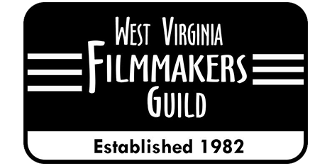 West Virgina Filmmakers Guild