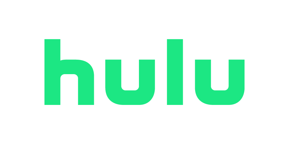 Watch hillbilly on Hulu
